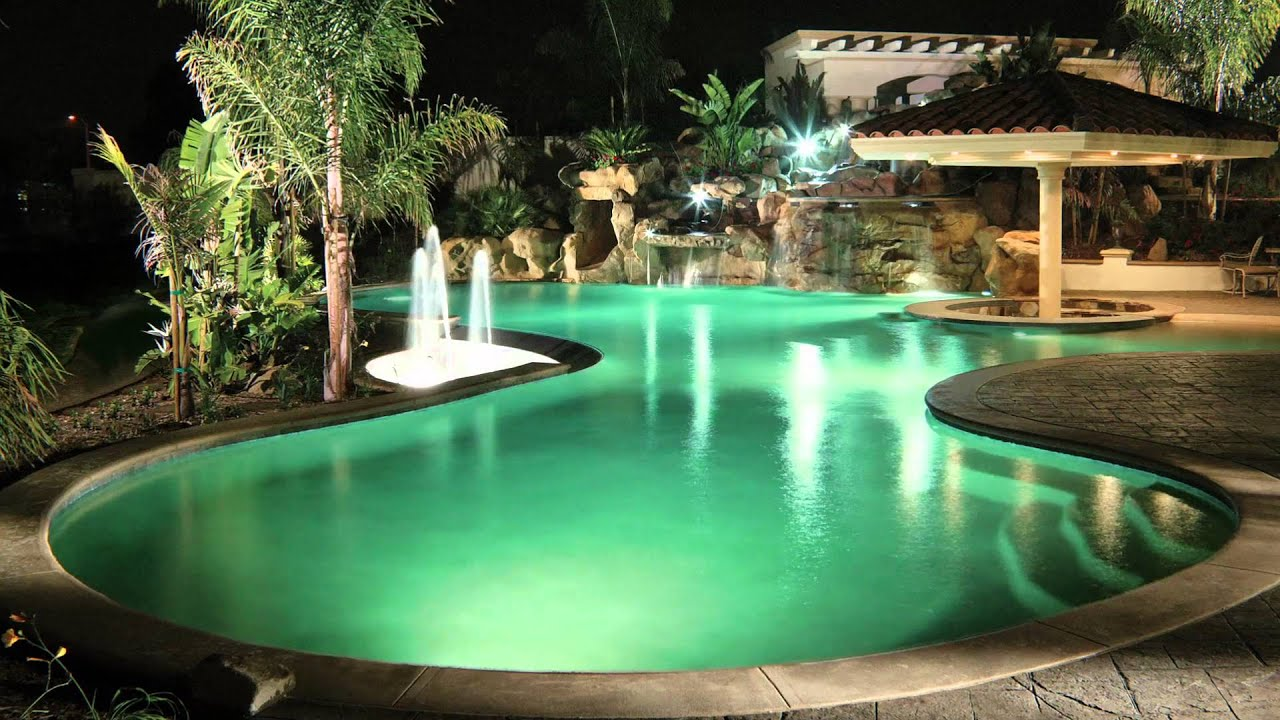 lights-for-pools