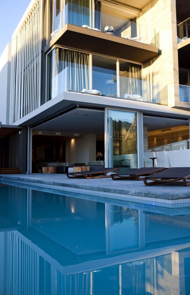modern-pool-ideas