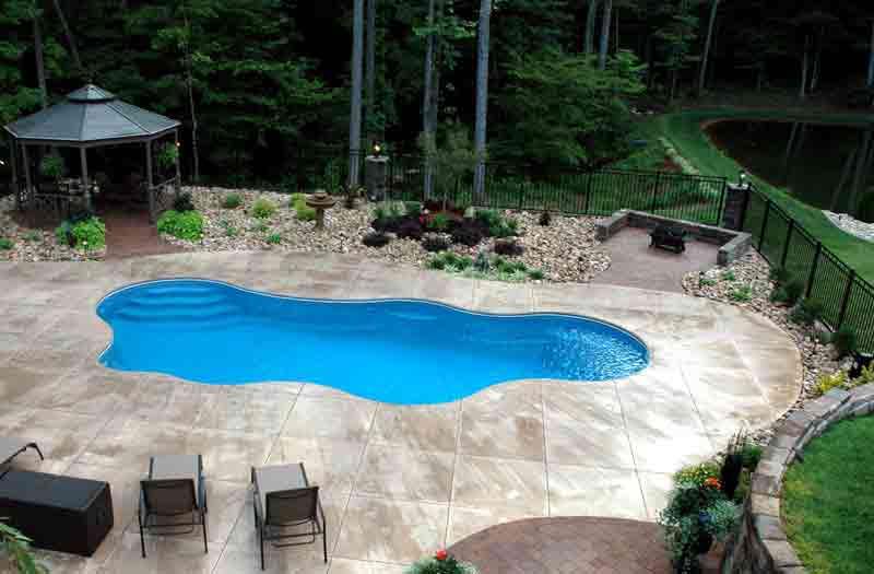 pictures-of-fiberglass-pools