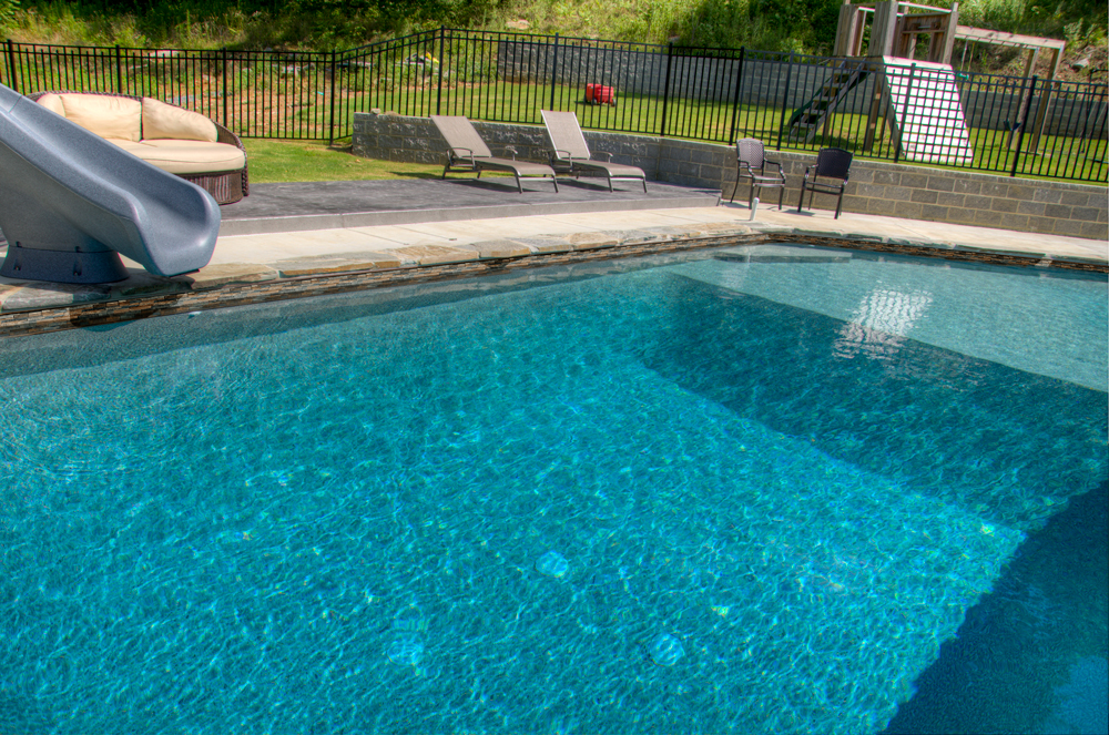 pictures-of-pool-liners-in-inground-pools