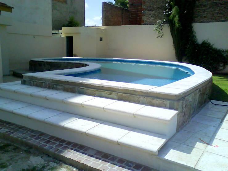 piscinas-elevadas-de-cemento