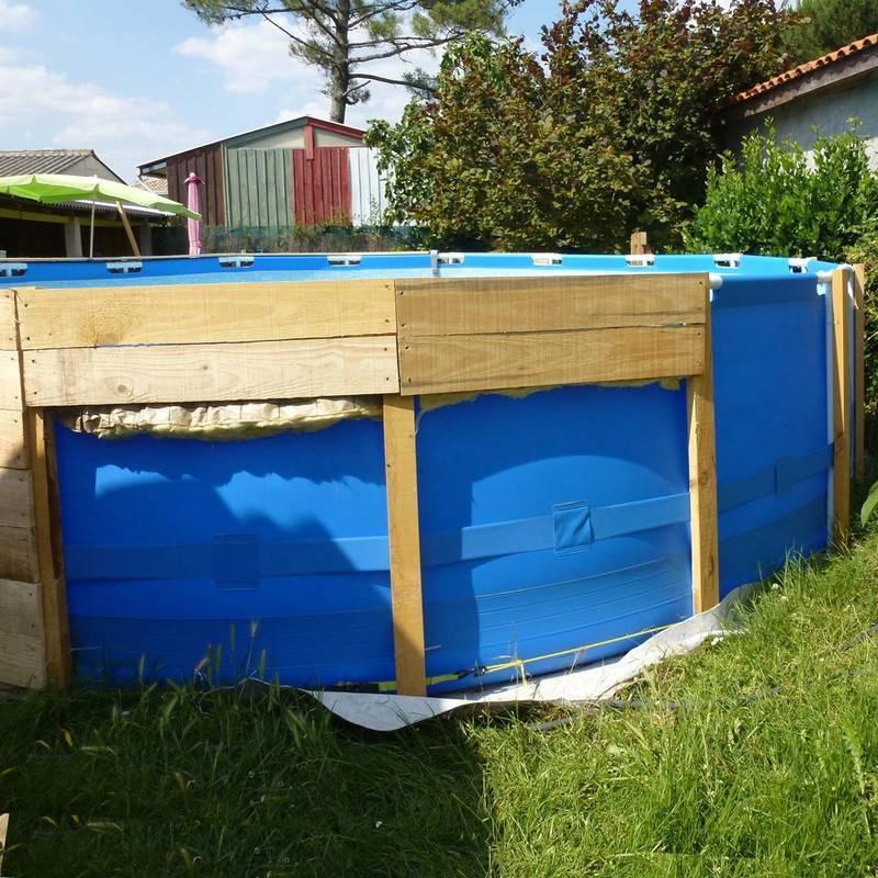 piscinas-estructurales-con-madera