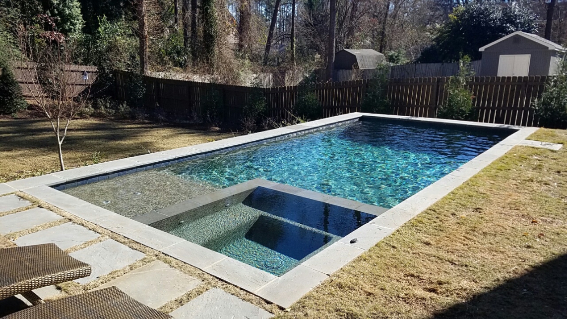 Tarps For Pool Covers Swimming Pools Photos