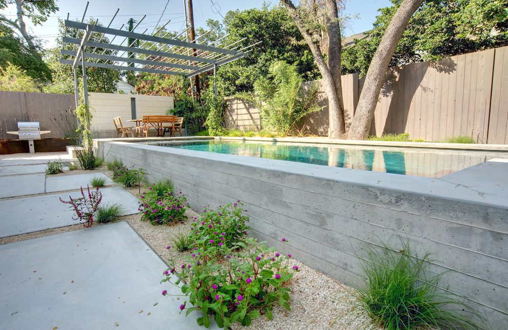 pool-designs-and-cost