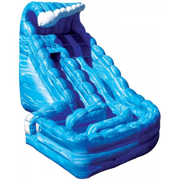 pool-inflatable-slides