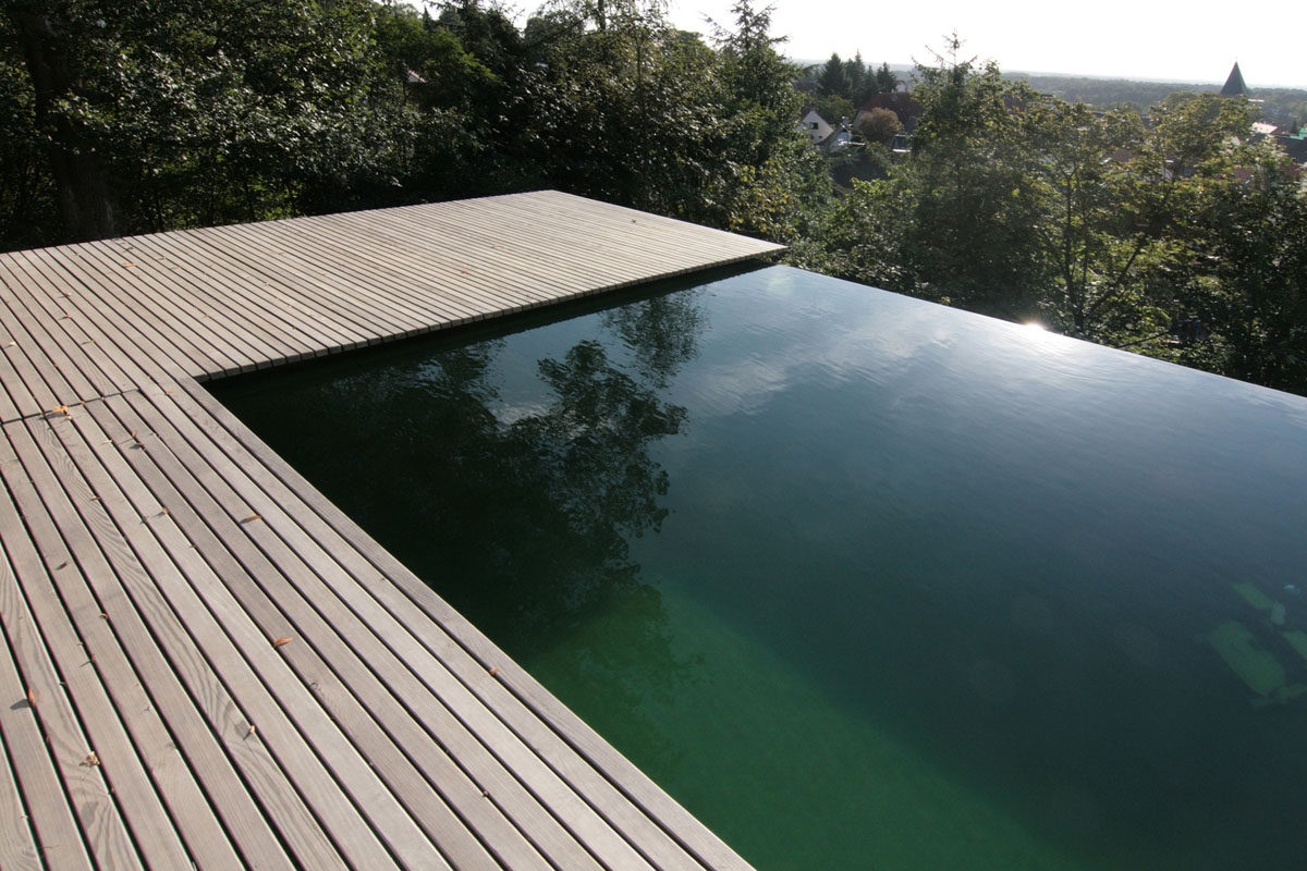 pool-lighting-design