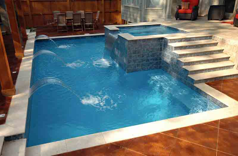 pool-lights-for-inground-pools