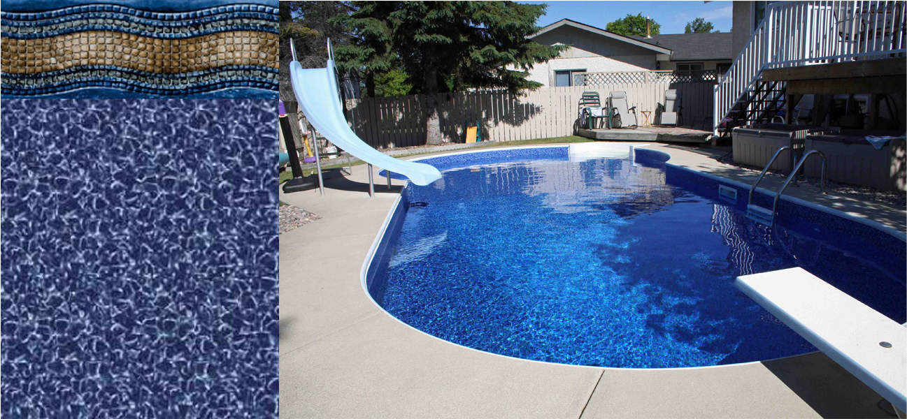 pool-liner-cost
