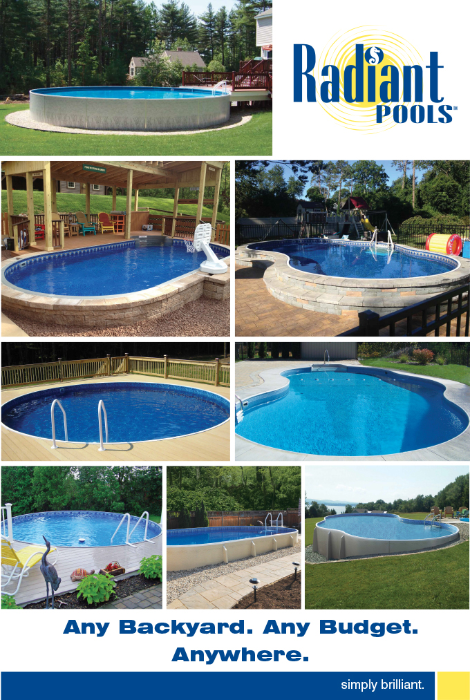 pool-liners-for-sale