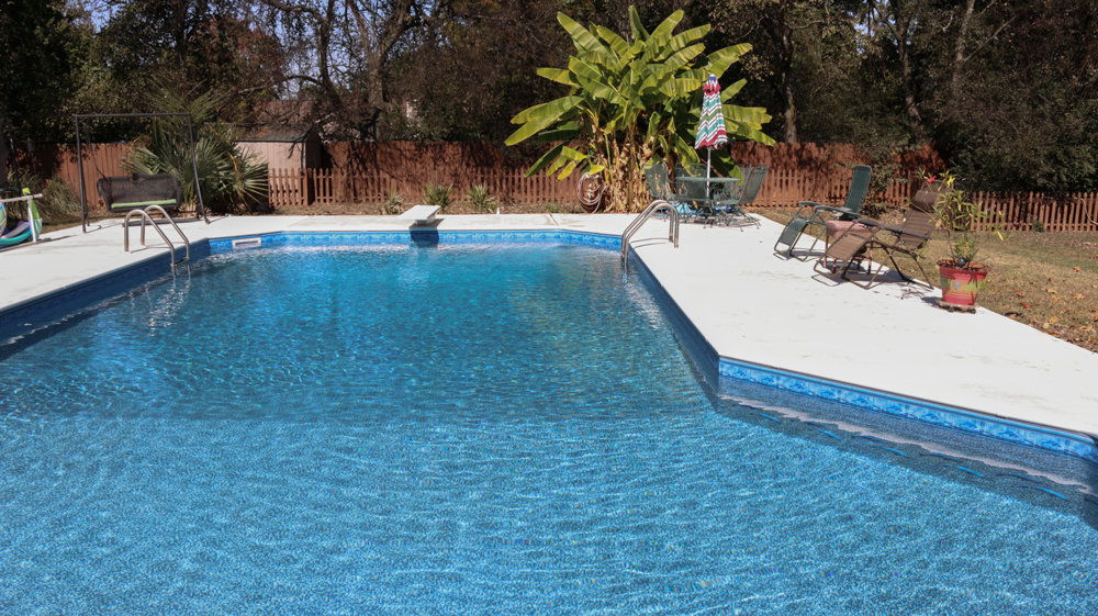 pool-liners-prices