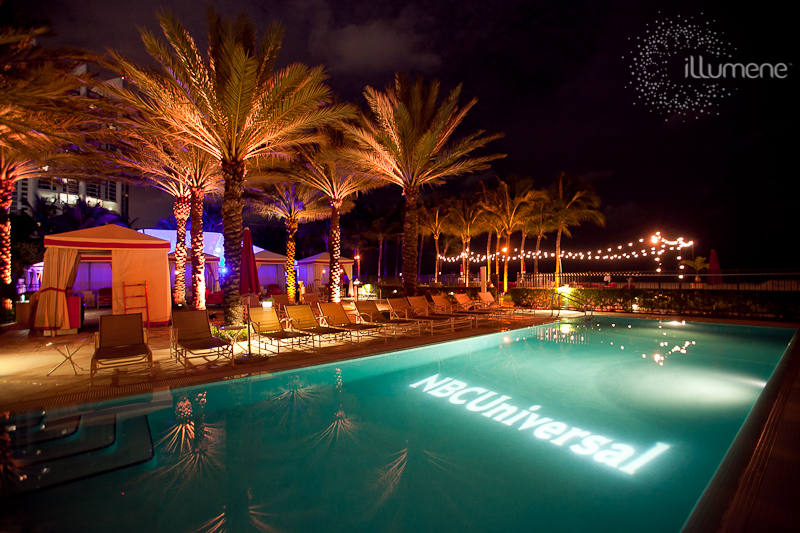 pool-party-lights