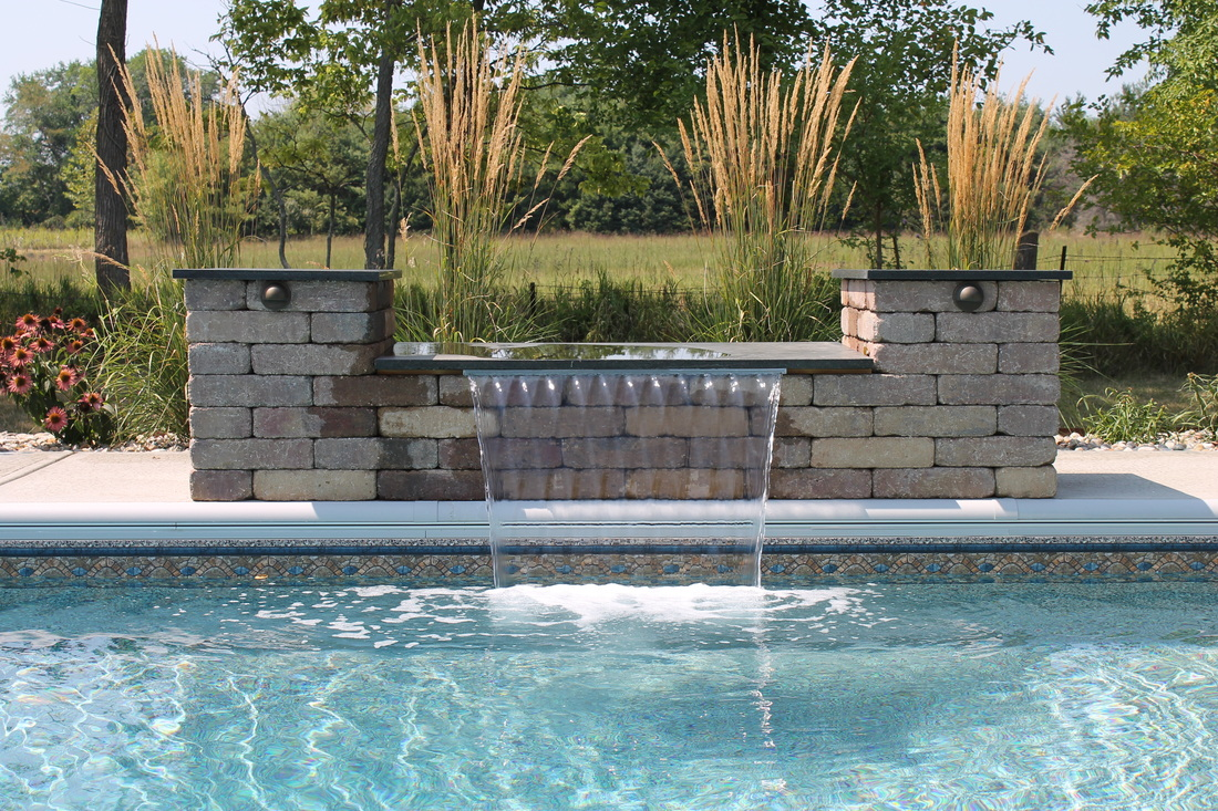 Pool Safety Ideas Swimming Pools Photos