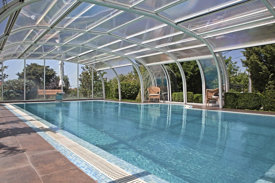 pool-slide-above-ground