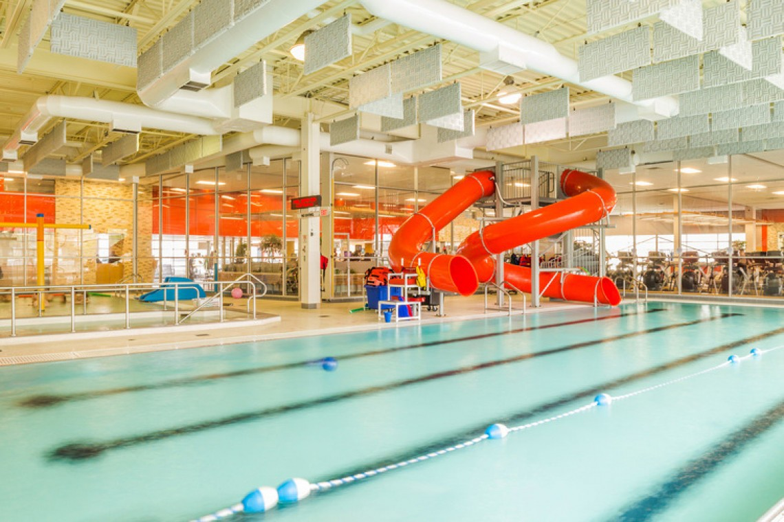 pool-slide-cost