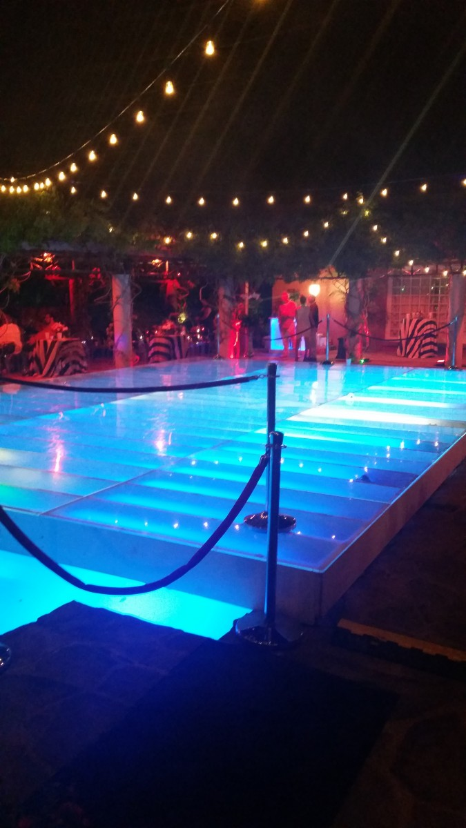pool-with-led-lights