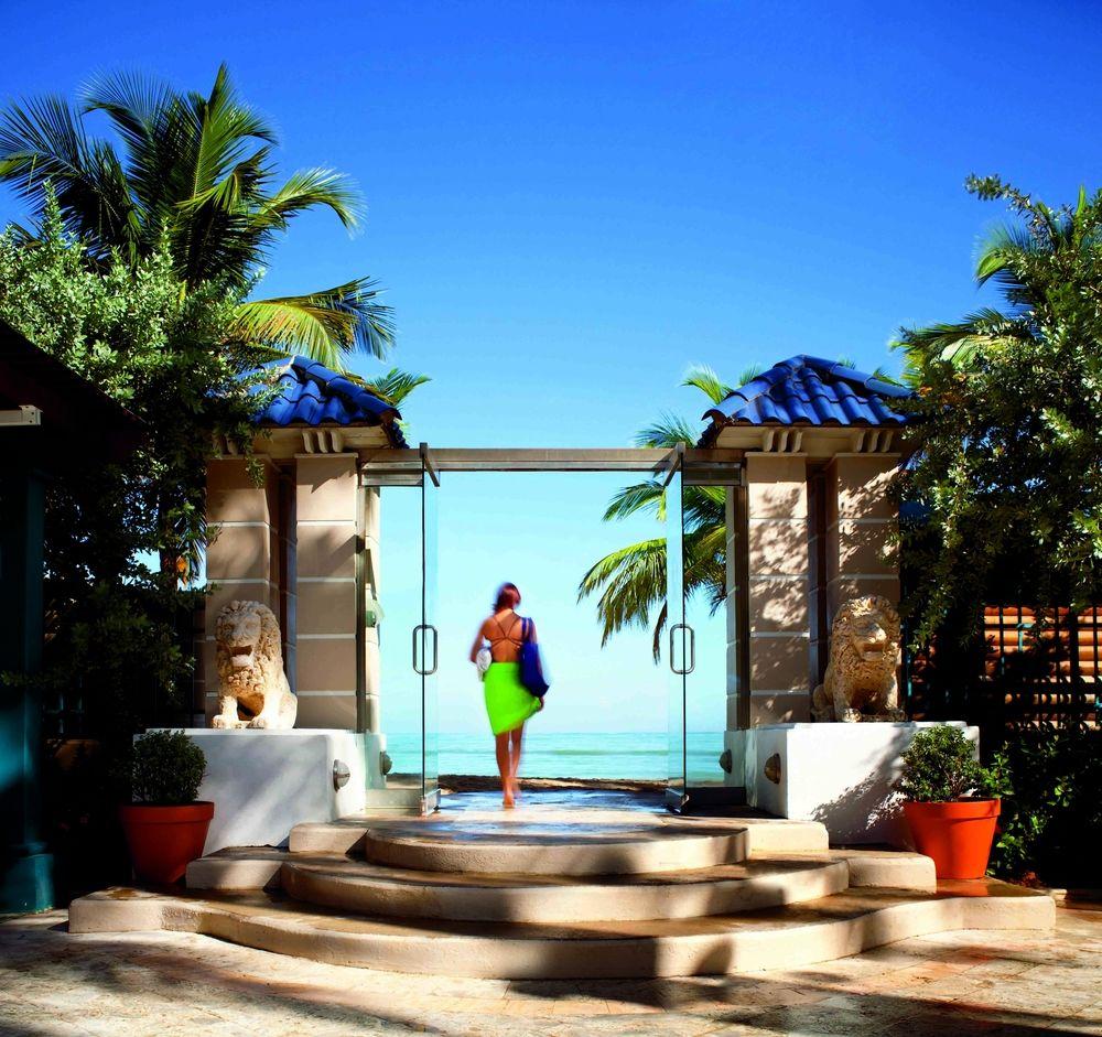 san-juan-pool-prices