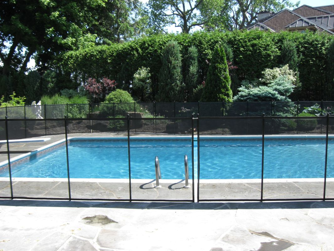 self-build-swimming-pool