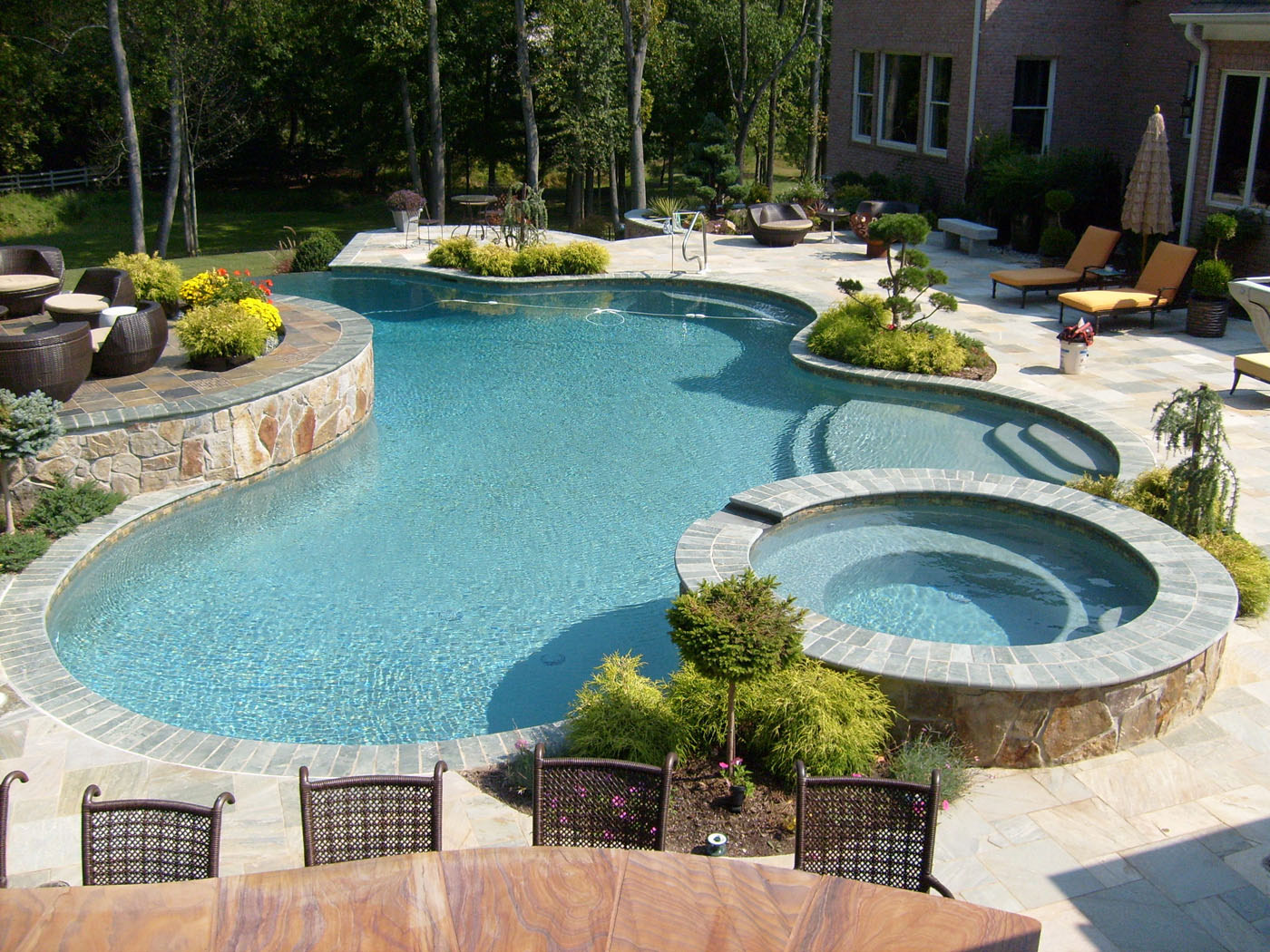slide-for-above-ground-pool-deck
