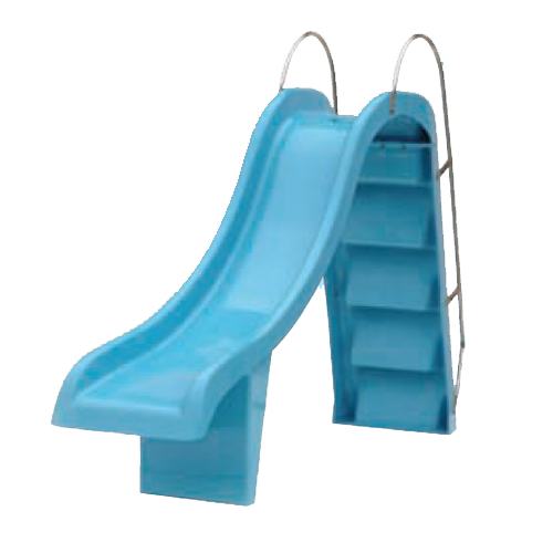 slide-for-above-ground-pool
