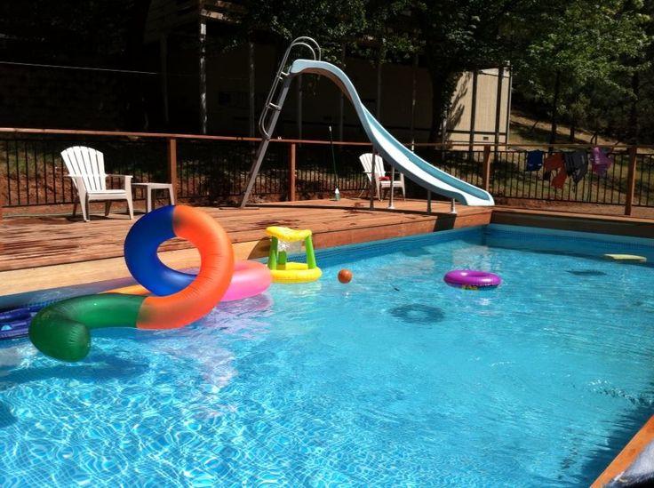 slides-for-above-ground-pools
