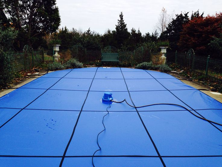 solid-safety-pool-covers-for-inground-pools