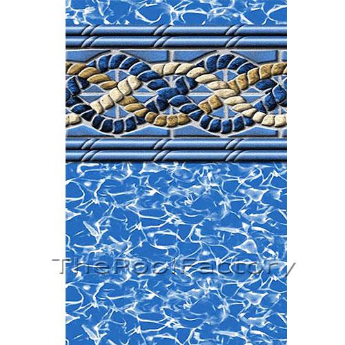 swimline-pool-liners