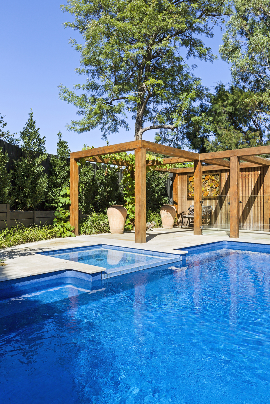 swimming-pool-designs-and-cost