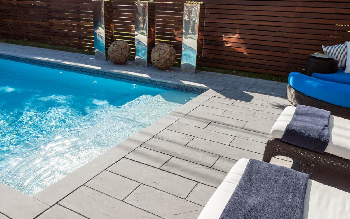 swimming-pool-ideas
