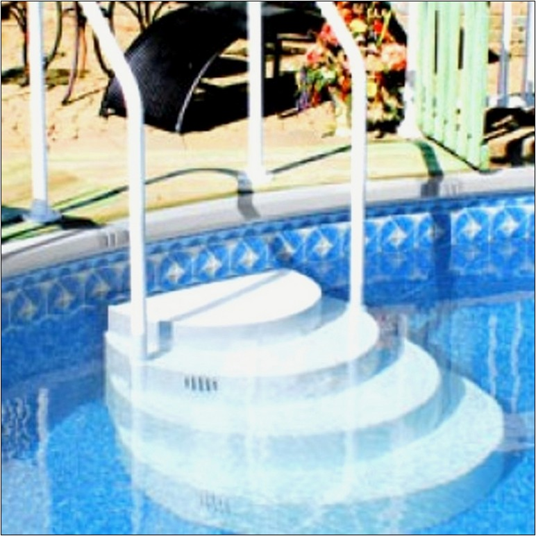 swimming-pool-ladder-parts