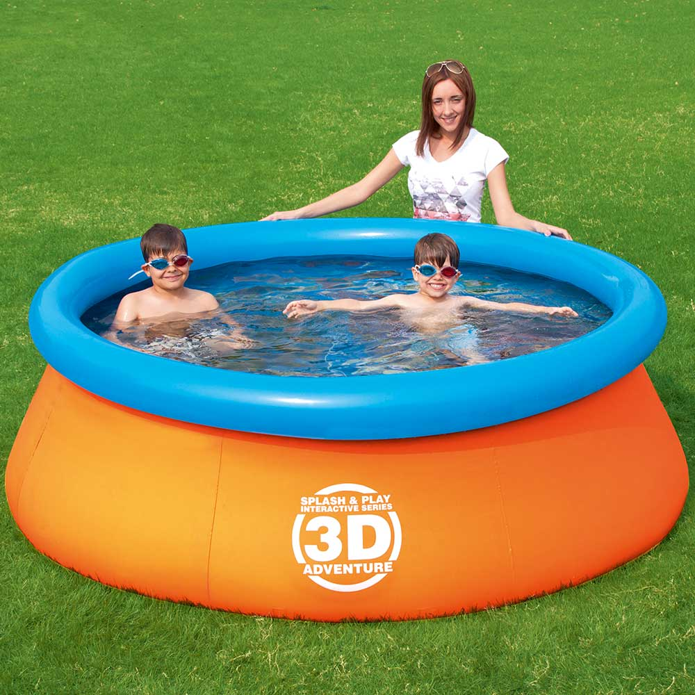swimming-pool-slides-for-above-ground-pools