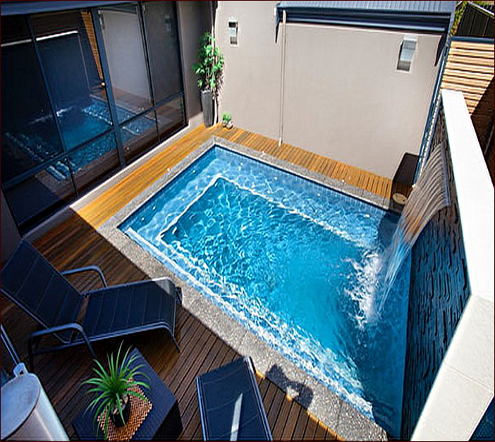 swimming-pools-ideas
