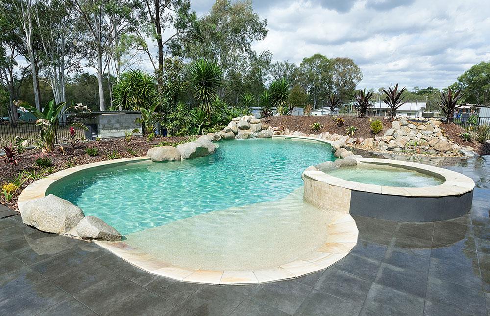 swimming-pools-sales