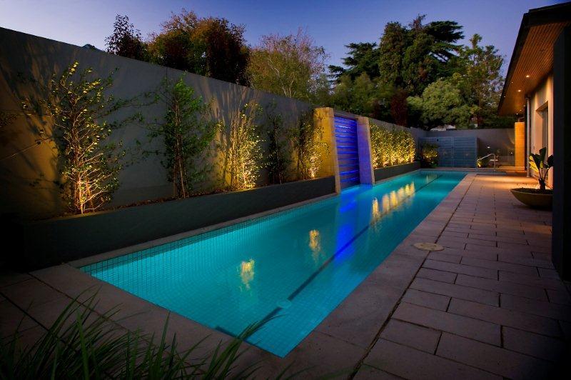 underground-pool-liners