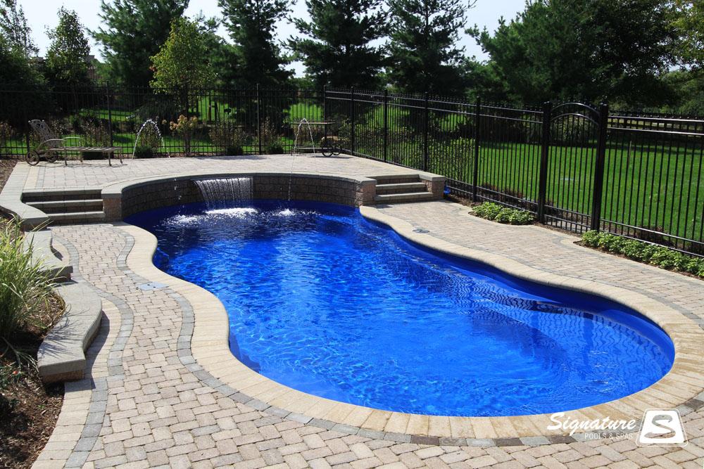 underground-pools-cost