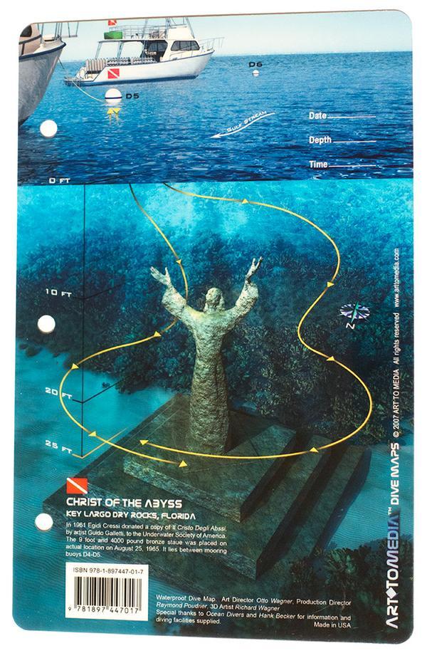 underwater-lamps