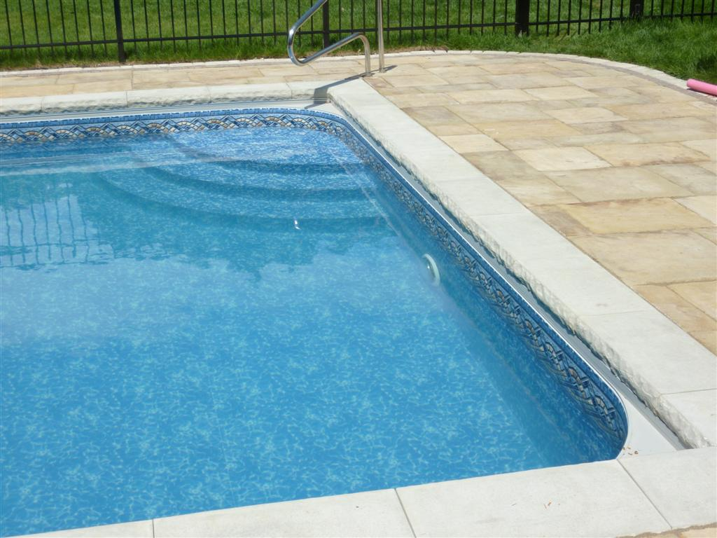 walk-in-steps-for-above-ground-pool