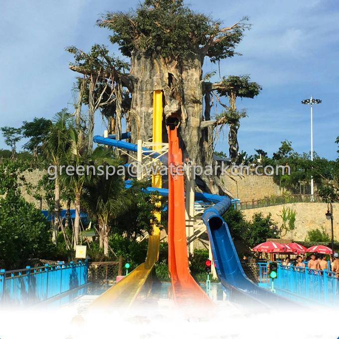 water-slides-for-sale