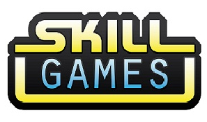 Why skill games are so popular